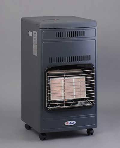کرایه سرمایش و گرمایش